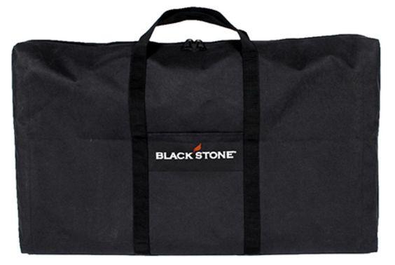 36 Inch UV Treated Carry Bag