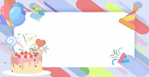 การ ดว นเก ดการ ดว นเก ด In 2021 Invitation Card Birthday Happy Birthday Greeting Card Birthday Invitations