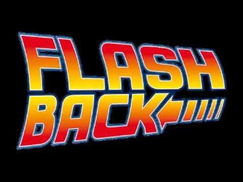 Flash Back Anos 70 80 E 90 Para Matar As Saudades Youtube