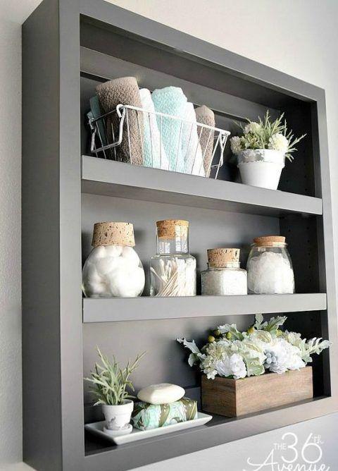 estanterias-y-armarios-para-el-cuarto-de-bano-02: