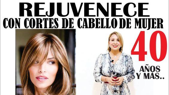 Tendencia Corte De Cabello 2021