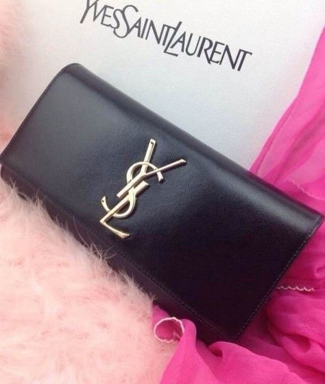 outlet top quality ysl replica handbags