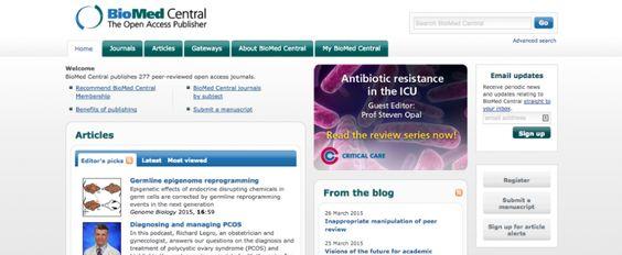 Major journal publisher admits to fabricating peer reviews - ScienceAlert