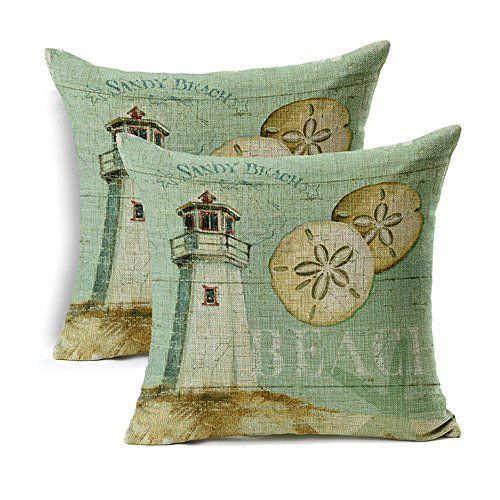 Lighthouse Home Decorations Are Beautiful, Cozy And Nostalgic. In Fact Lighthouse  Home Décor Can Be Found All Over The World But Especially In Cu2026