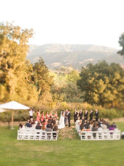 Mehr Als Nur Eine Hochzeitsreportage