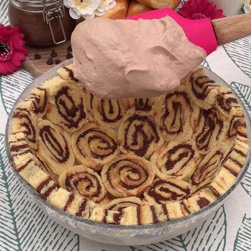 Rezepte Schildkroten Kuchen Rezept In 2020 Kuchen Und Torten Rezepte Kindergeburtstag Kuchen Ideen Kuchen Rezepte Einfach
