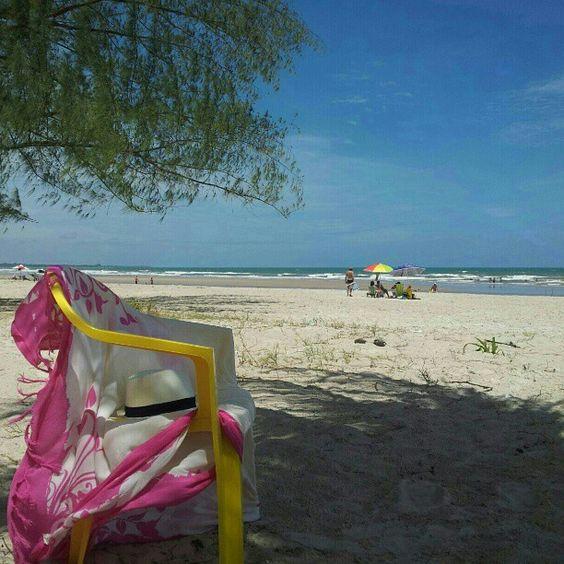 Já estou com saudade Bahia... - @vivimpaiva- #webstagram