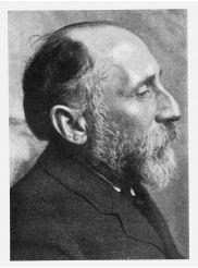 Max Ziegert, Schattenrisse deutscher Antiquare. - ILAB-LILA