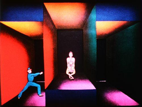 harry-smith-mirror-animations-1957