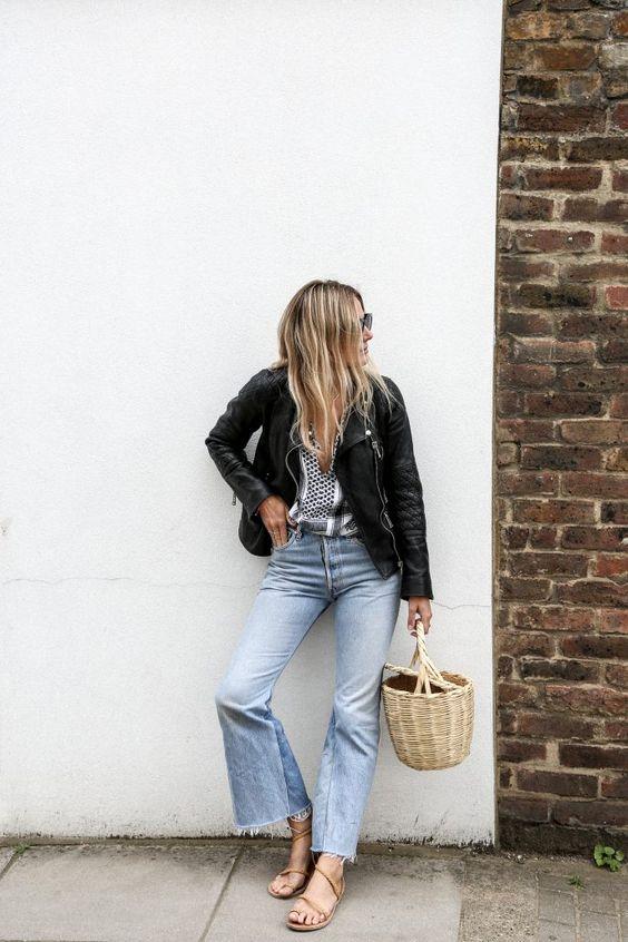 Lucy-Williams-Fashion-Me-Now-Birkin-Bag_-9