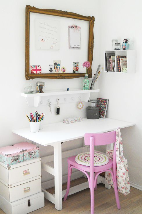 Toddler Desk Kids Room Ideas Girl Desk Girls Desk Chair Home Decor Bedroom