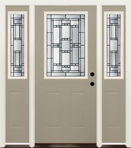 Doors Door Ideas And Main Door On Pinterest