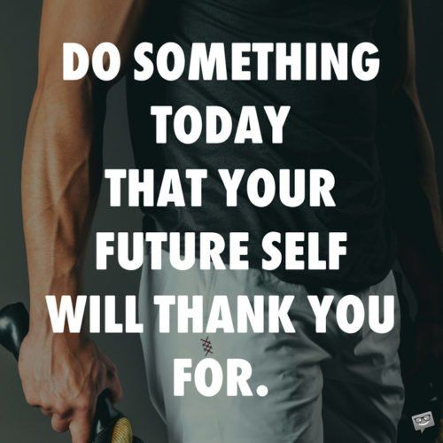 84 Motivational Gym Quotes To Get You Off The Couch Gym Quotes Inspirational Gym Quote Fitness Quotes