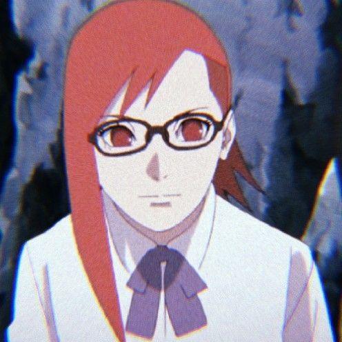Narutoooooooo International Women S Day Naruto Shippuden Anime Anime Naruto Naruto Clans