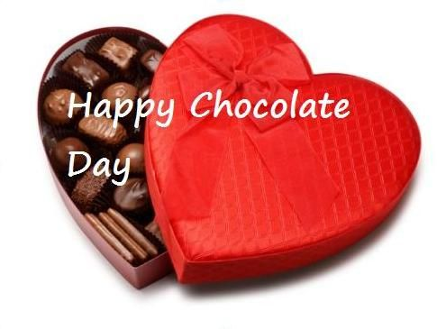 Happy Chocolate Day Wishes 9 February 2020 Download Pics Images Messages Sms Hd Wallpapers Happy Chocolate Day Happy Chocolate Day Wishes Chocolate Day Wallpaper