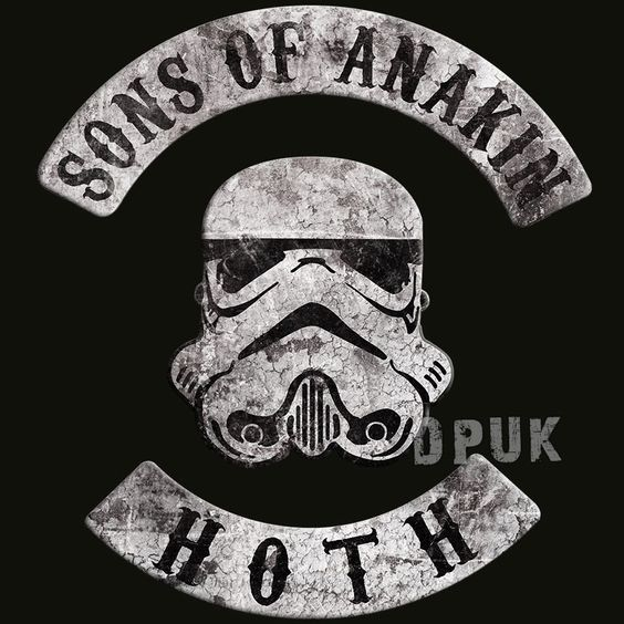 sons of anarchy prostitutas prostitutas star wars