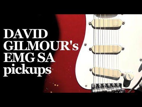 Gilmourish Com The Largest David Gilmour Tone Resource On The Net The Largest David Gilmour Tone Resource On The Net Guitars Amps And Effects Tutorials Mit Bildern