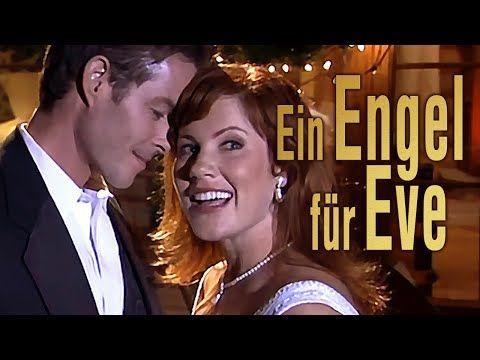 Ein Engel Fur Eve Liebeskomodie Liebesfilm Spielfilm Auf Deutsch In Voller Lange Youtube Liebesfilme Filme Komodien