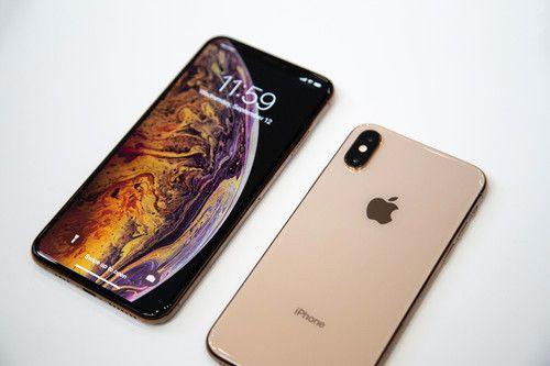 Pin On Iphone Xs Clone