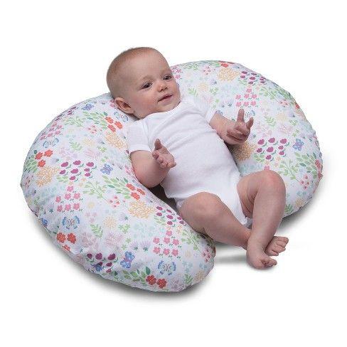 Boppy Original Newborn Lounger Newborn Lounger Boppy Newborn