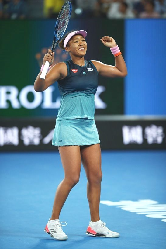 Pin By Melahie Y Bailey On Naomi Osaka Tennis Players Female Professional Tennis Players Tennis Players