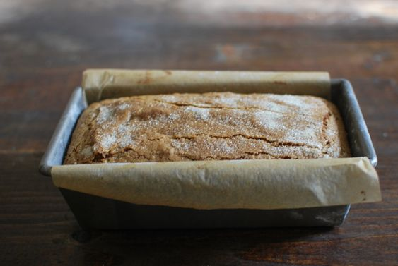 brown butter spice cake | Breakfast and Beyond | Pinterest | Spice ...