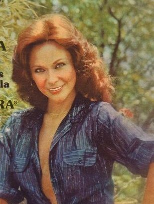 Norma Herrera