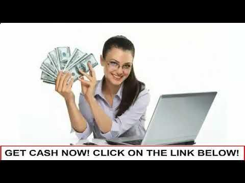 Guaranteed Installment Loans For Bad Credit Direct Lenders Payday Loans Online Payday Loans Online Installment Loans Loans For Bad Credit