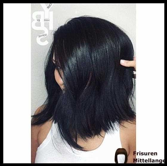 40 Niedliche Neue Kurze Haarschnitt Ideen Hair Coole Bob Bobfrisuren Coolesthairstyleforwomen Undercut Haarschnitt Ideen Haarschnitt Kurz Haarschnitt