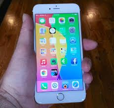Image result for iphone 6 plus