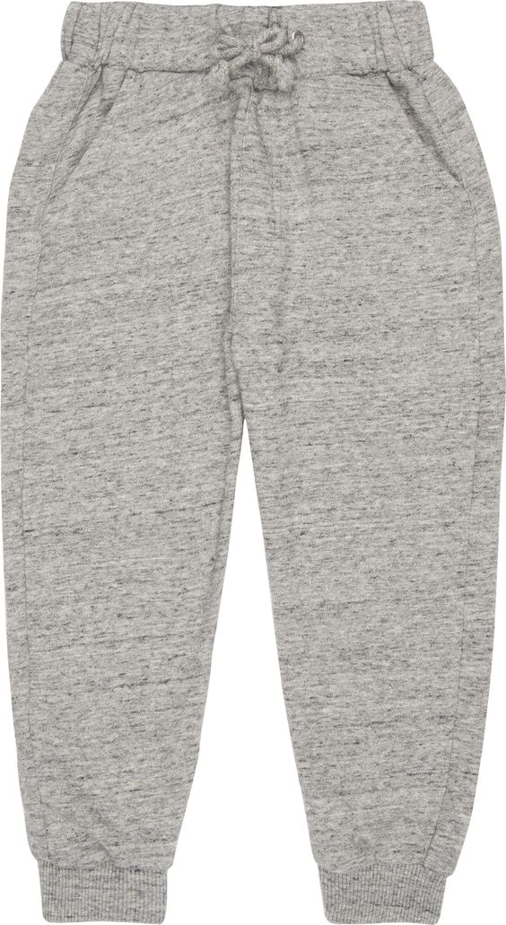 Buy Finger In The Nose Girls / Boys Harvey Joggers in Grey at Elias & Grace. Browse this seasons cutest Girls / Boys Trousers & Shorts handpicked by Elias & Grace