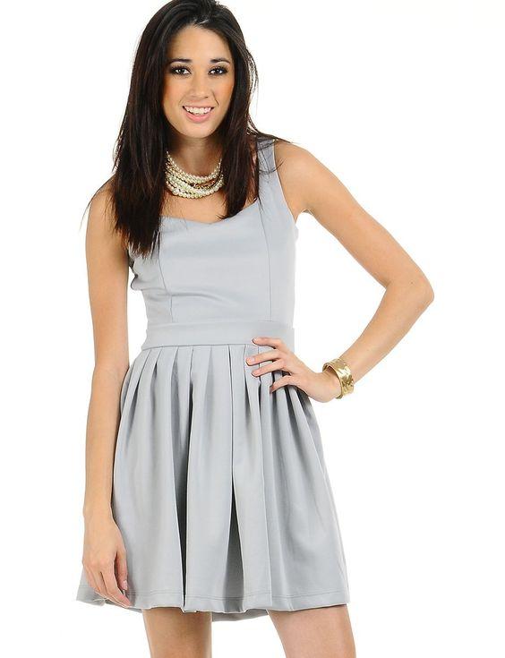 Midi Dress #summeroutfit #jamesfaith712 #MidiDress #collection #Midi #Dress #fallfashion  www.2dayslook.com