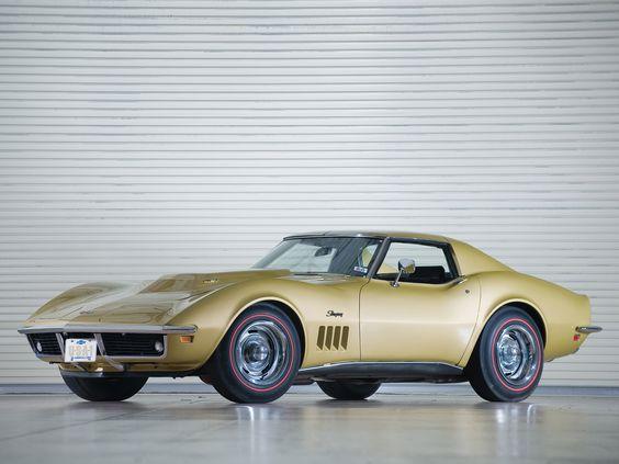 1969_Chevrolet_Corvette_C3_Stingray_L88_427_classic_muscle_supercar_supercars_2048x1536