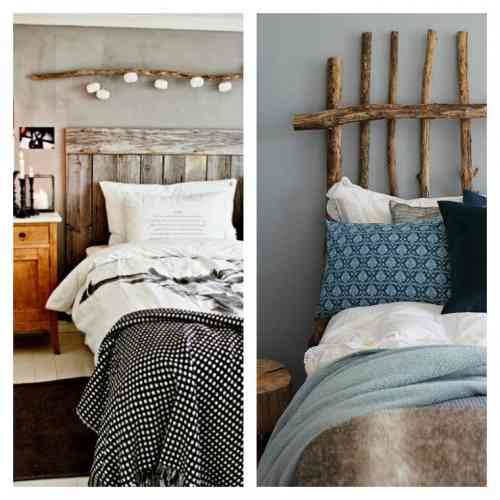 Emejing Chambre Ambiance Bois Flotte Pictures - Yourmentor.info ...