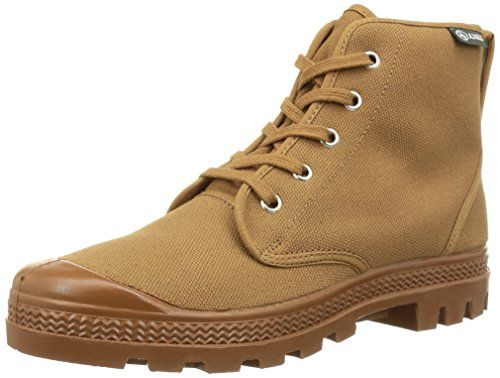 Aigle Rboot, Chaussures Multisport Outdoor Mixte:
