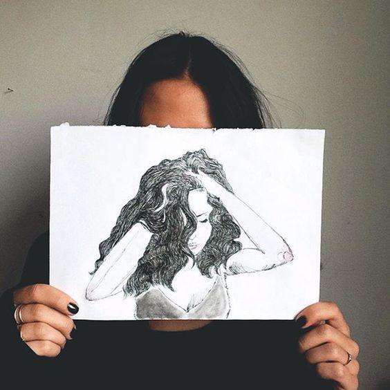 #drawing #inkdrawing #art #artwork #artist #illustration #instaartist #instaart #artistsoninstagram