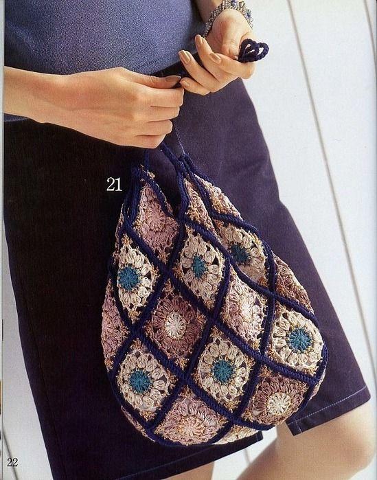 Olá! Espero que gostem dos novos modelos de bolsas. Bjus e até mais.......!!!
