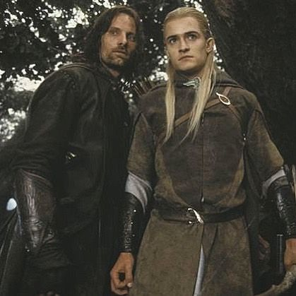 Follow Empireofgeeks For More Thelordoftherings