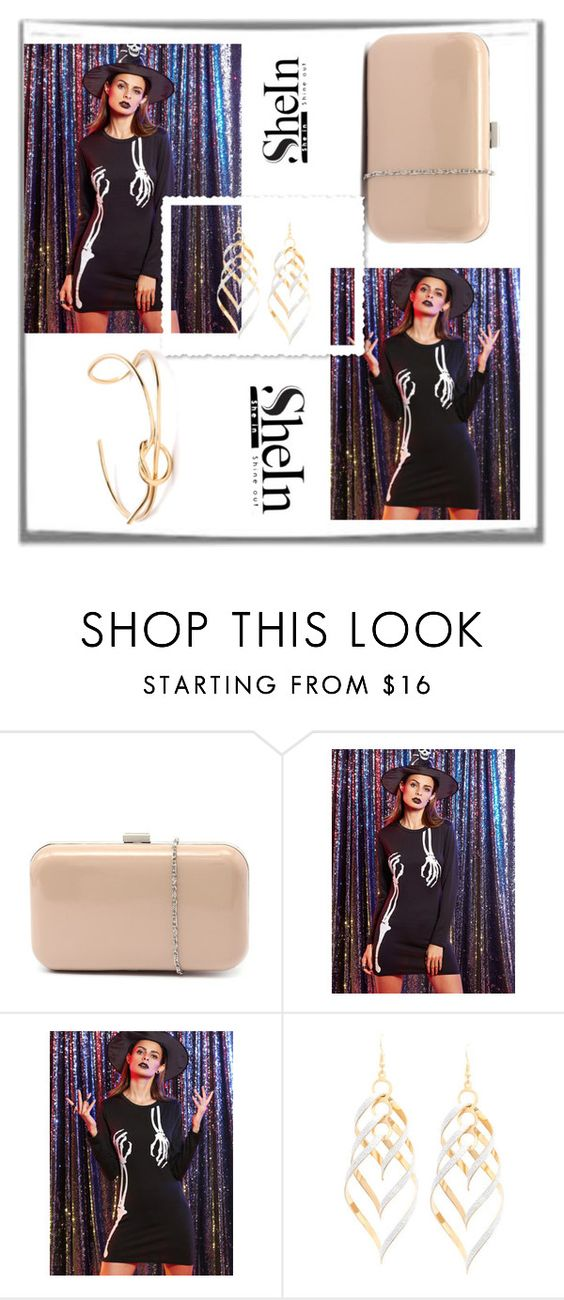 """""""Untitled #4"""" by darjakokic ❤ liked on Polyvore featuring Verali"""