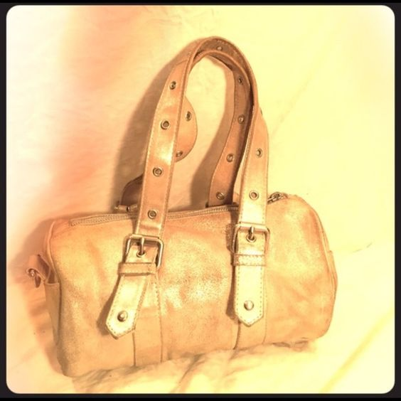 Armani Exchange tote bag Gently used. Armani Exchange Bags Totes