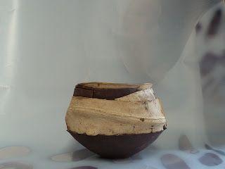 cerámica única