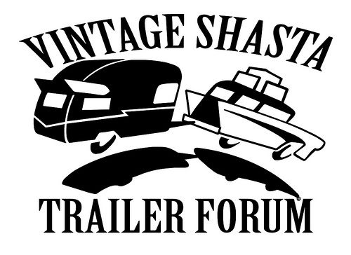 vintage shasta trailer forum    beginners guide to buying