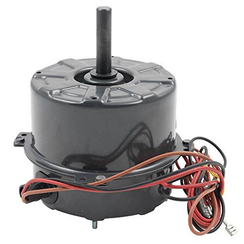 Lennox 72l0820390806 Motor 1 5hp208 230v1ph Read More Reviews Of The Product By Visiting The Link On The Image Thi Fan Motor Ac Fan Motor Motor