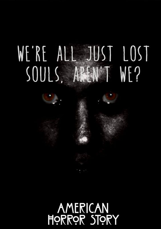 american horror story quotes - photo #28