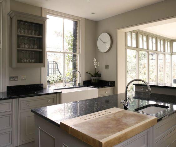 European Kitchen Sinks - zitzat.com