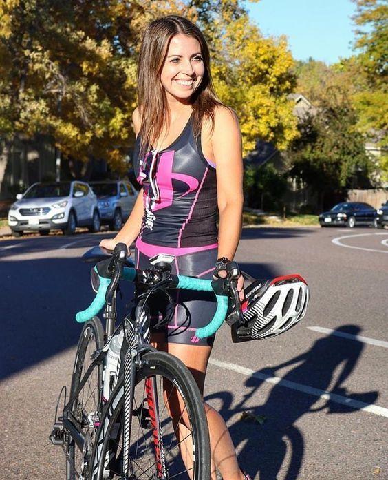 Cycling Girls Hot Wheels Cycling Bike Bikegirl Cycling