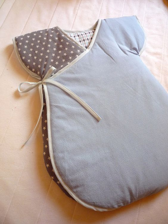 warm free pattern and patterns on pinterest. Black Bedroom Furniture Sets. Home Design Ideas