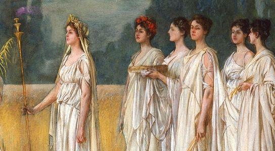 Aristófanes y la literatura sobre la mujer en la Antigua Grecia en 2020 | Grecia  antigua, Grecia, Lisistrata