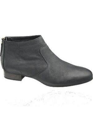 Damen Stiefeletten - 5th Avenue Stiefelette