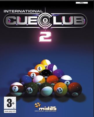 free  games cue ball'